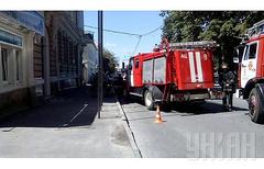 Суд арестовал руководителя отделения внутренней безопасности Мукачевского погранотряда, задержанного при получении взятки - Цензор.НЕТ 5238