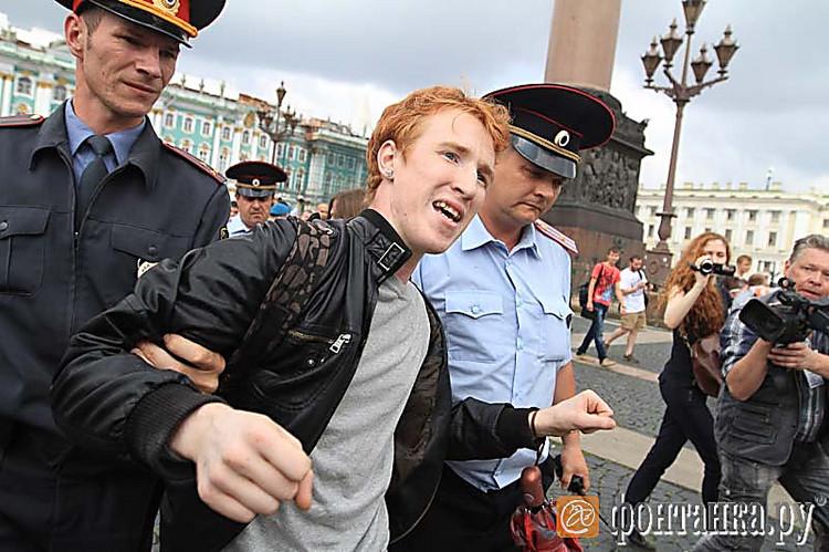Гей войска россия фото 241-680