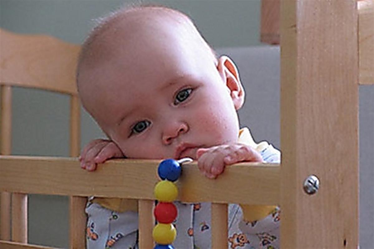 До какого возраста действует статус дети-сироты