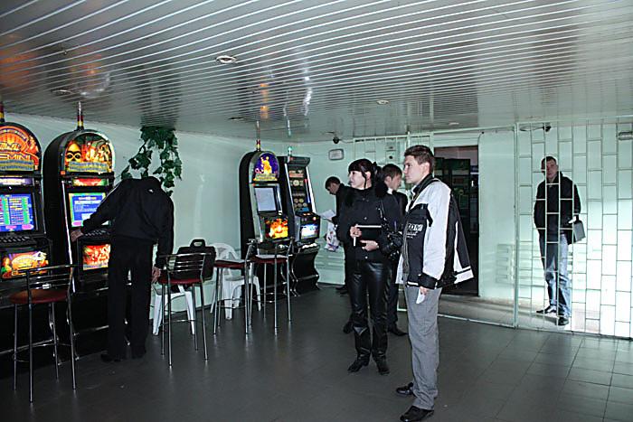 Игровые автоматы адмирал играть бесплатно без регистрации