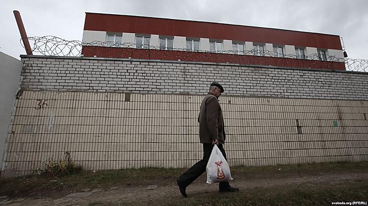 Из Беларуссии депортируют троих украинских проповедников— консул