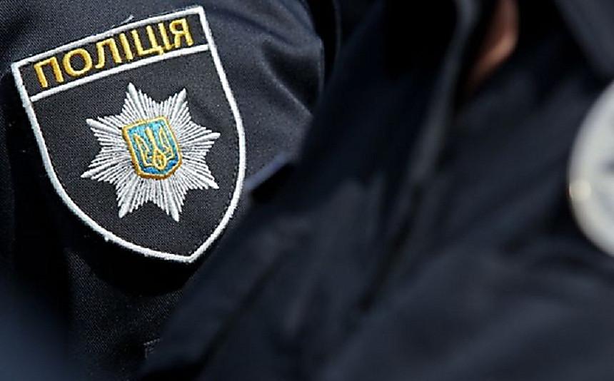 ВоЛьвове произошла массовая драка украинцев сбелорусами