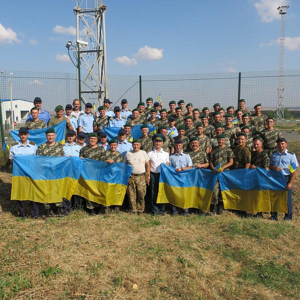 Украинские молодежные организации потребовали от Порошенко немедленной ратификации Соглашения об ассоциации с ЕС - Цензор.НЕТ 7346