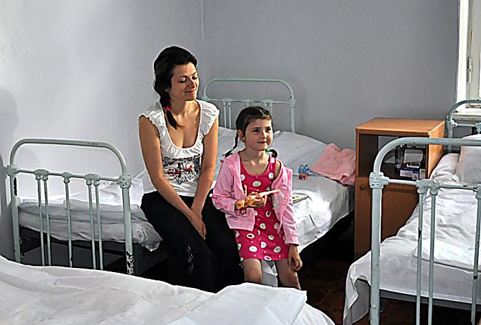 jetzt im ansteckenden krankheitskrankenhaus von regionalkindern wird auch es eine bettw sche und. Black Bedroom Furniture Sets. Home Design Ideas