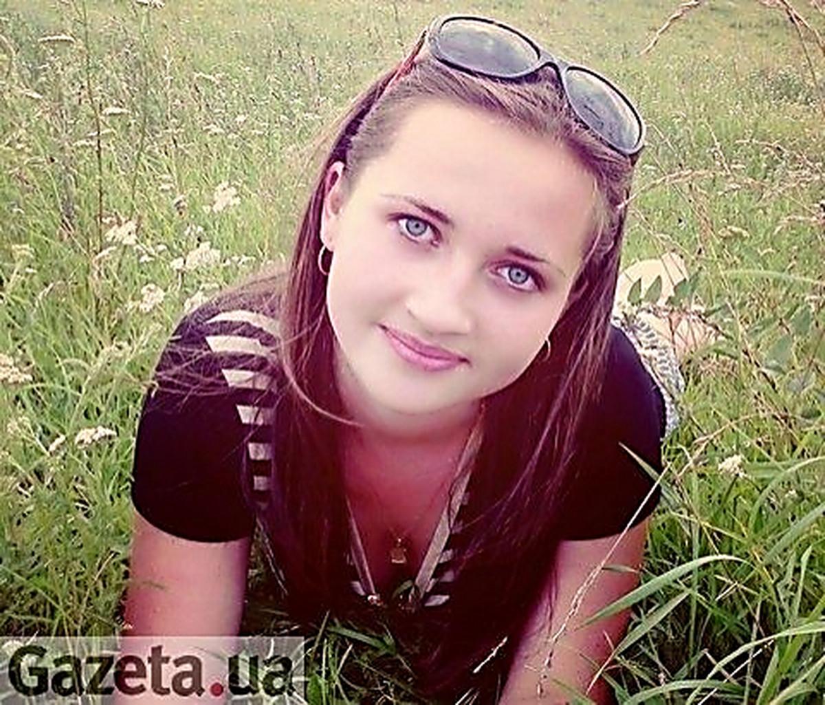 порно русско 13-летняя