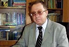 Рада разрешила арест судьи хозяйственного суда Одесской области Меденцева - Цензор.НЕТ 1942