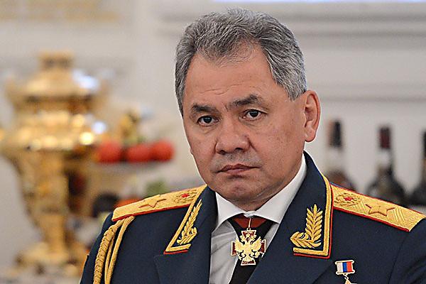 ГПУ обнародовала записи телефонных разговоров советника В.Путина поплану «Новороссия»