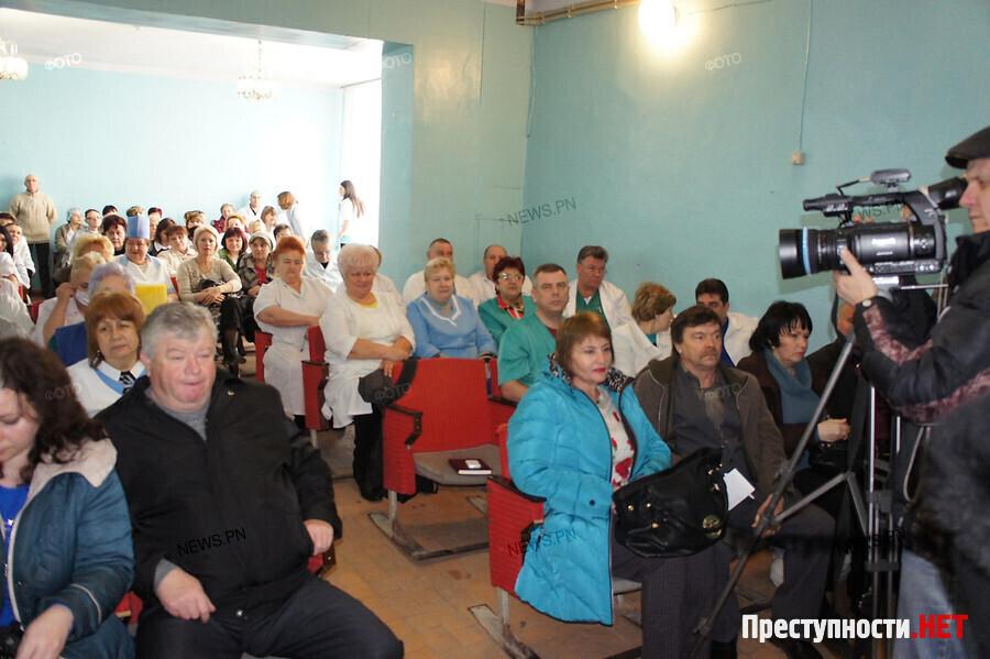Областная больница терешковой оренбург официальный сайт