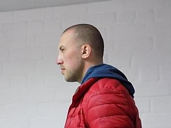 В Николаеве ищут пострадавших от действий ОПГ псевдориэлторов и  «работодателей» 09574153ebe