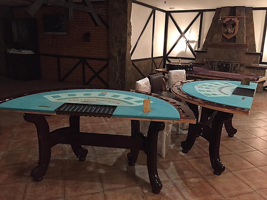 Мебель для ресторанов и кафе оборудование столы для казино казино на биткоины с моментальным выводом