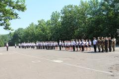 Совет коалиции договорился провести внеочередное заседание Рады 9 июля - Цензор.НЕТ 9410