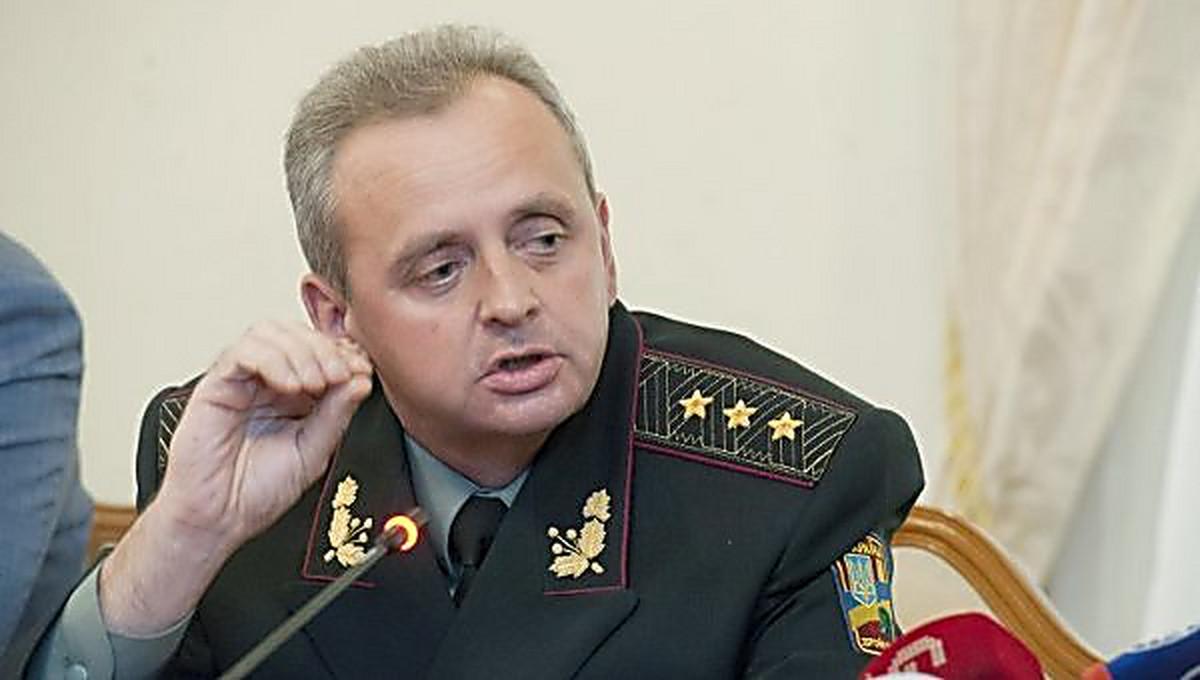 general-popko