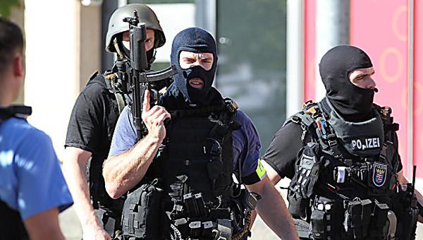 Путин выразил сожаления всвязи с катастрофой вМюнхене