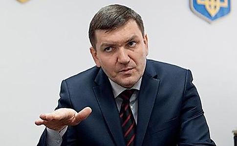 Горбатюк: начальники ГПУ препятствуют изучению правонарушений против Евромайдана