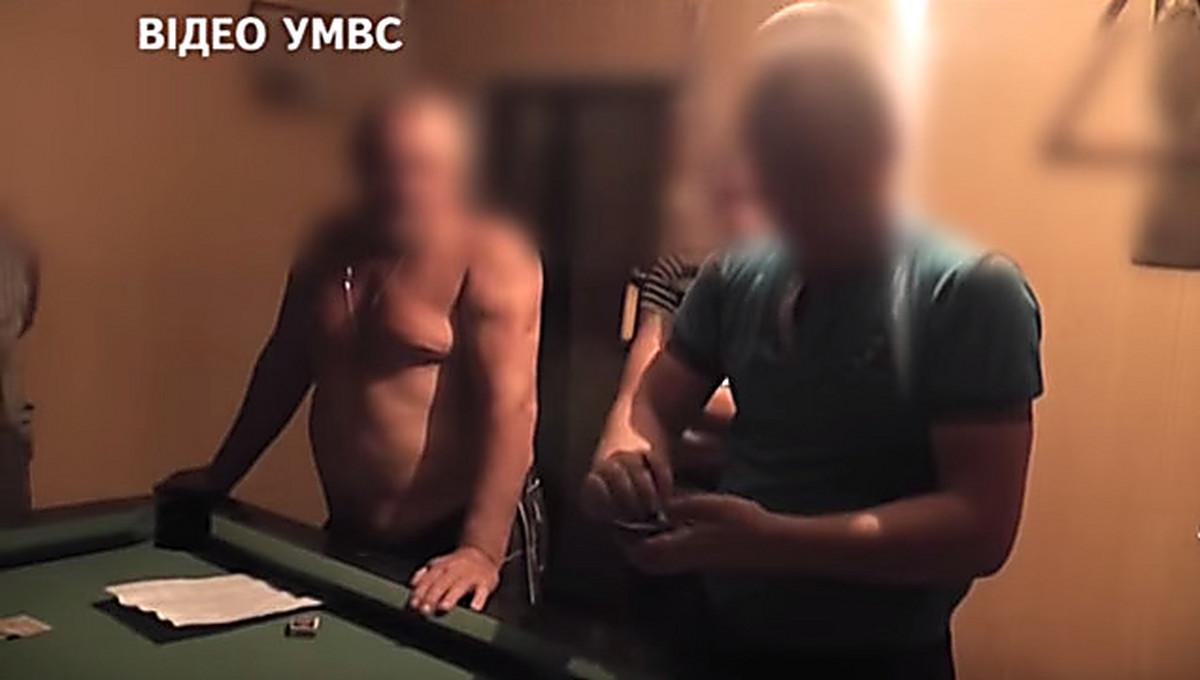 николаеве проститутки сауне