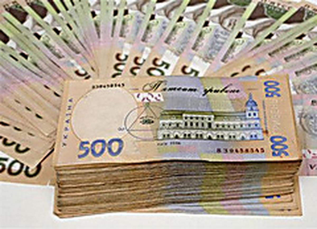 Надходження коштів онлайн-казино казино лідера в Санкт-Петербурзі