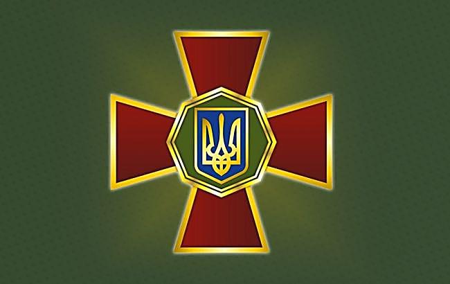 Вруководстве Нацгвардии находятся откровенные сепаратисты— Билецкий