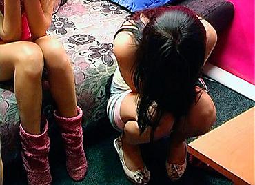 Одесса порно студия