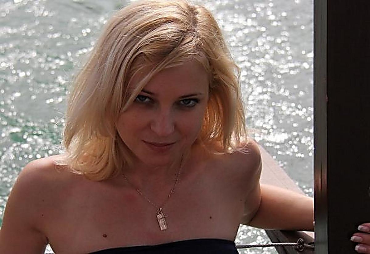 prokuror-krima-natalya-poklonskaya-porno-s-negrom