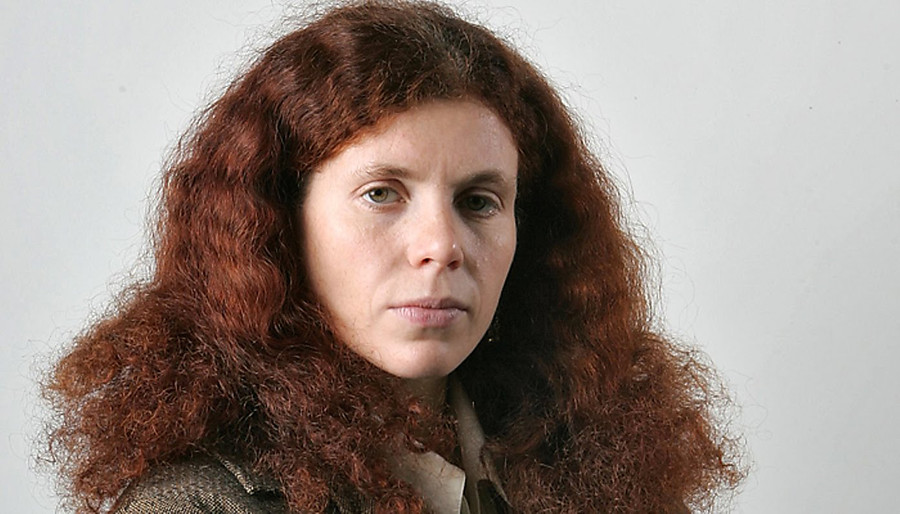 Нападение было превосходно спланировано— Журналистка Латынина