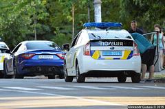В результате обстрела террористами Новотошковского ранен военнослужащий, - ОГА - Цензор.НЕТ 8115