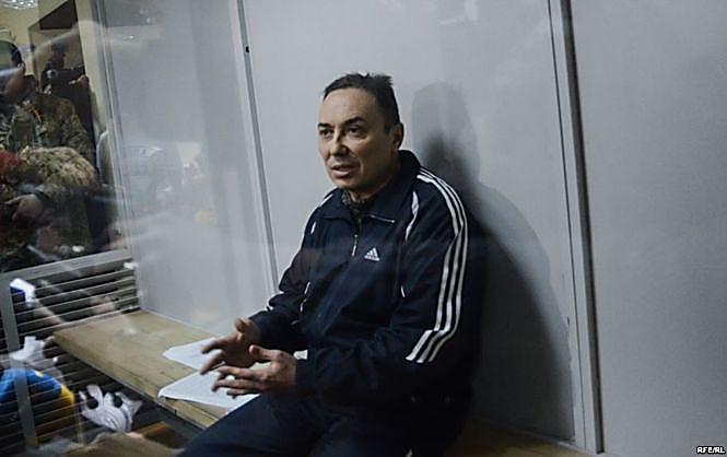 ВСБУ афишировали записи переговоров Безъязыкова стеррористами «Л-ДНР»