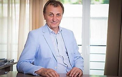 Полиция задержала подозреваемых вубийстве бизнесмена вКиеве