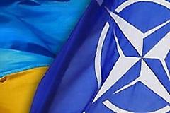 Германия против изменений в мандат миссии ОБСЕ в Украине - Цензор.НЕТ 9914