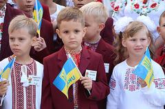 На смену боевикам на Донбассе активно прибывают профессиональные российские военные, - СНБО - Цензор.НЕТ 623