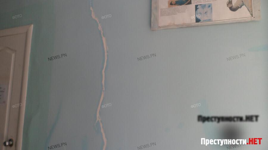 Архангельская областная клиническая больница нейрохирургическое отделение