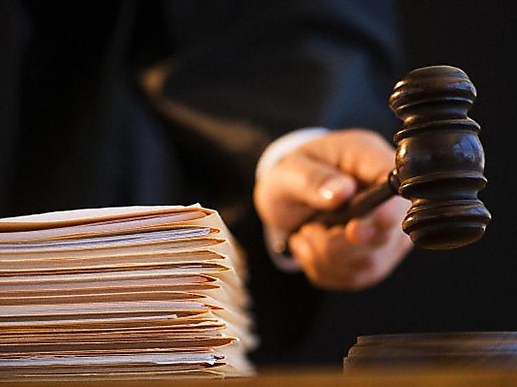 ВНиколаеве русского «казачка» заочно приговорили к4 годам заключения