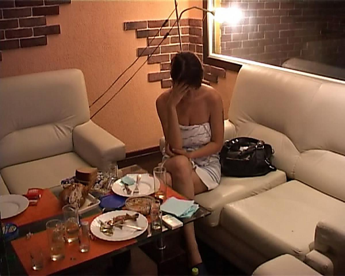 Проститутки пермь самые дешевые 99