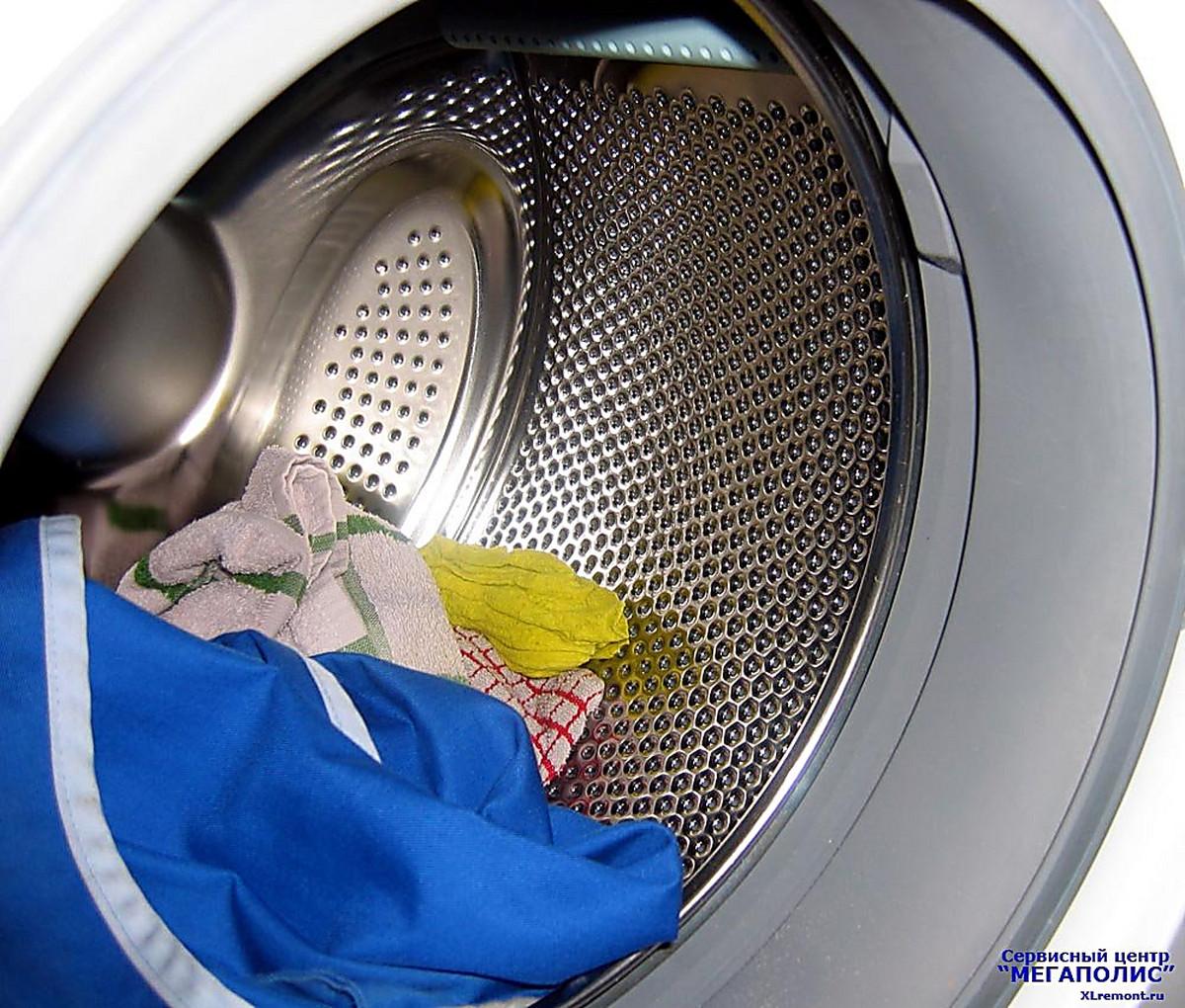 Отремонтировать стиральную машину Скаковая аллея ремонт стиральных машин bosch Столярный переулок