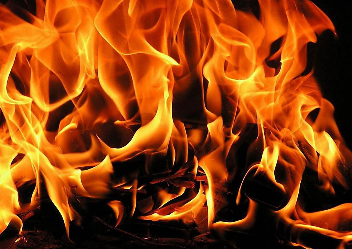 с скачать огня картинки пламя