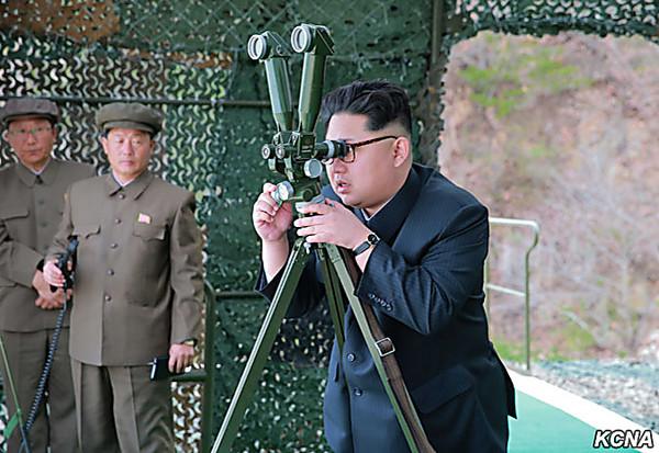 РФ учтет американские ПРО вКорее ввоенном планировании