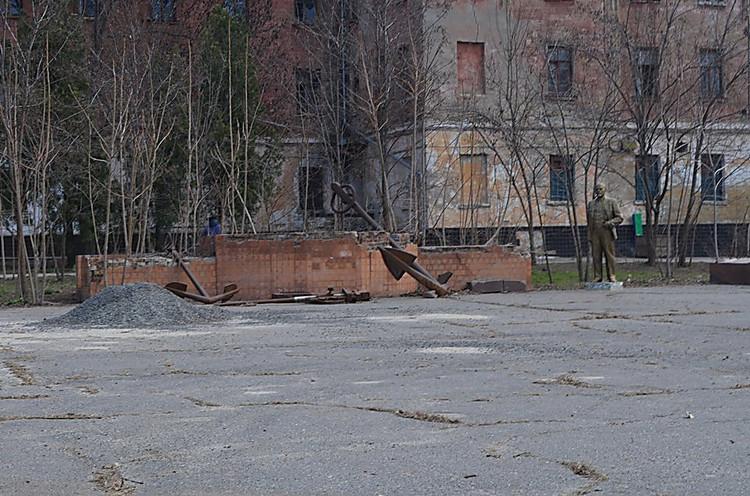Украина инициировала ряд встреч в ООН для освобождения Савченко, - Ельченко - Цензор.НЕТ 9618