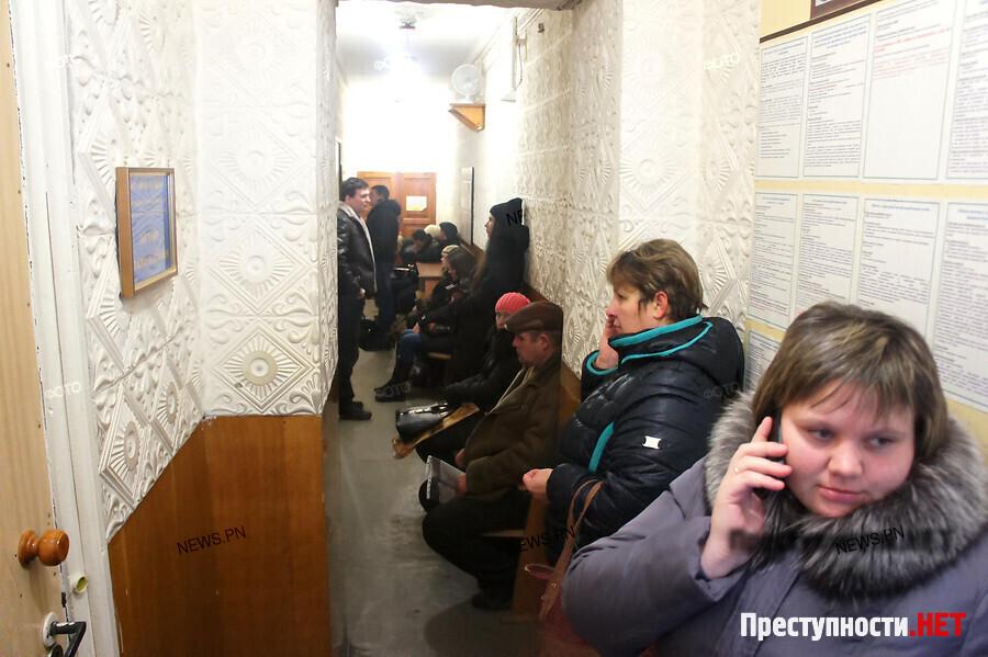 Какие банки дают кредит пенсионерам до 75 лет в москве