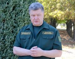 Под натиском украинской армии некоторые террористы пытаются покинуть Донбасс под видом беженцев, - СНБО - Цензор.НЕТ 5408