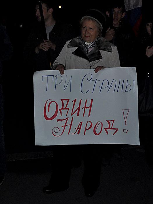 Сериалы о войне беларусьфильм