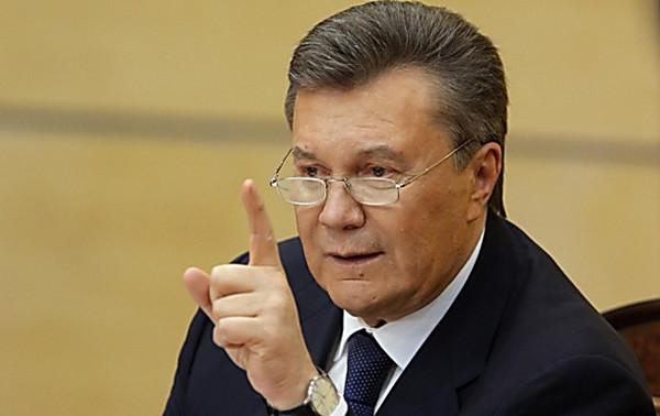 ГПУ: РФ сообщила подтверждения госизмены 229 крымских прокуроров