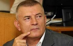 Юнкер и Могерини посетят Киев в следующий понедельник - Цензор.НЕТ 9225