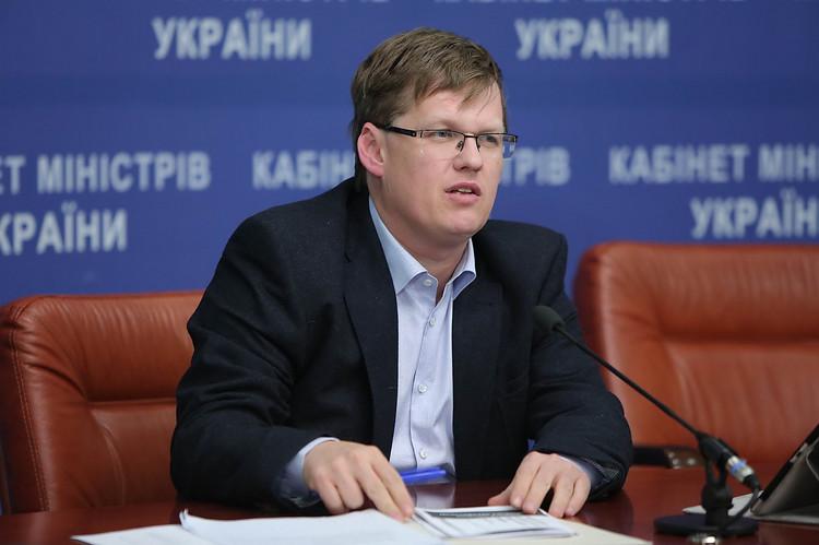 Размер социальной пенсии в 2016 году краснодарский край