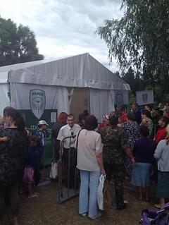 """""""Укрспирт"""" увеличит производство автомобильного биотоплива, - """"Gazeta.ua"""" - Цензор.НЕТ 4145"""