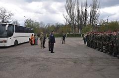 Сотрудники СБУ поймали на взятке сотрудника фискальной службы Киева - Цензор.НЕТ 9671