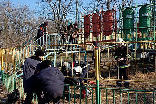 pishnogrudie-nezhnaya-erotika