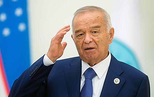 Президент Таджикистана ипремьер Киргизии совсем скоро вылетят вУзбекистан