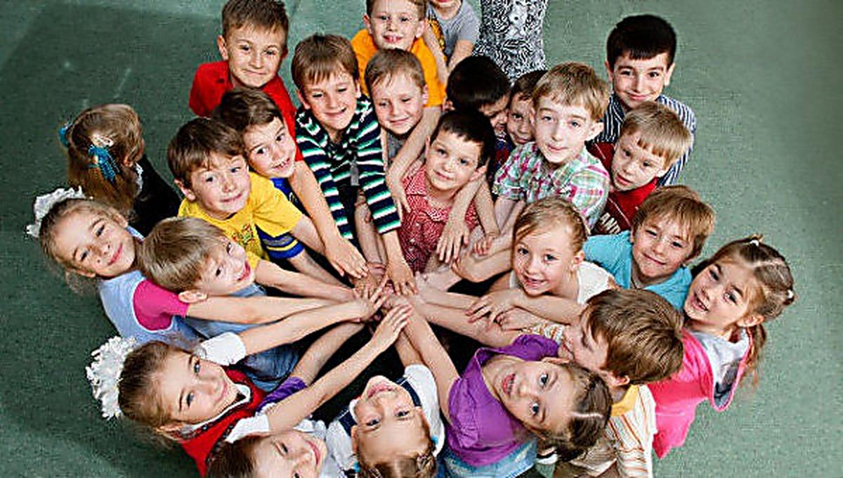Картинки дети школа дружба, синяк прикольная картинки