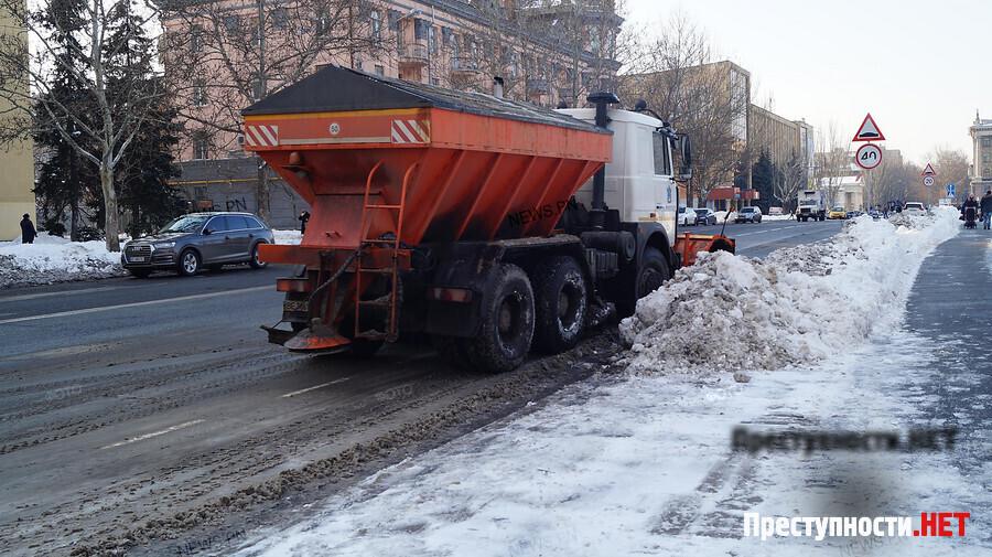 Порошенко открыл вНиколаеве фехтовальный зал иназвал его лучшим вУкраинском государстве