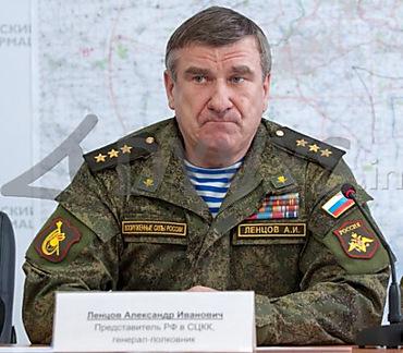 Эскалация на Донбассе - четкий сигнал для противников санкций против России, - глава МИД Литвы - Цензор.НЕТ 9485