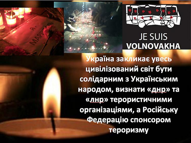 Террористы обстреляли Курахово реактивными снарядами, - Аброськин - Цензор.НЕТ 7952